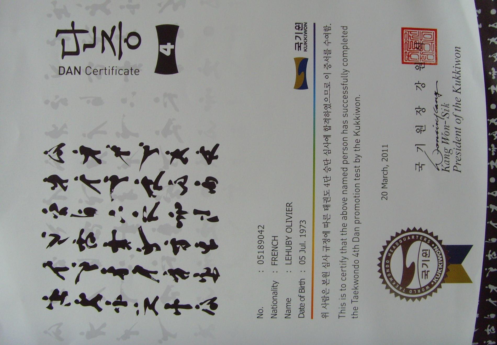 10-kukkiwon-4dantkd
